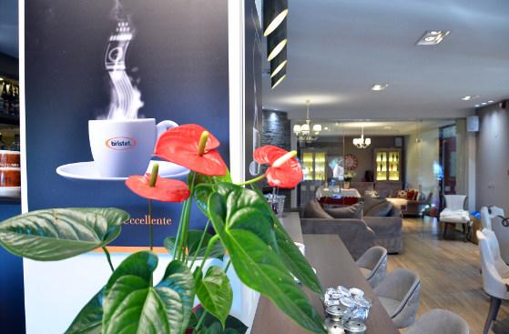Welcome at Konaki Spa Hotel